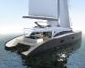 yachts,23,sunreef-single-deck-modern-exterior-01