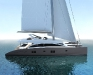 yachts,23,sunreef-single-deck-modern-exterior-02