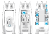 yachts,23,sunreef-single-deck-modern-layout-01