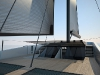 yachts,26,sunreef-ultimate-exterior-05