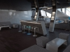 yachts,26,sunreef-ultimate-interior-01