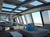 yachts,26,sunreef-ultimate-interior-03