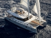 catamarans,42,sunreef-62-exterior-04