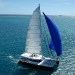 catamarans,42,sunreef-62-exterior-10