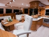 catamarans,42,sunreef-62-interior-02