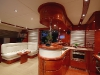 catamarans,42,sunreef-62-interior-06