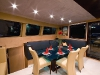 catamarans,42,sunreef-62-interior-09
