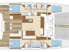 catamarans,42,sunreef-62-layout-01