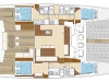 catamarans,42,sunreef-62-layout-03
