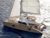catamarans,3,Sunreef-70-exterior-10