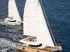 catamarans,3,Sunreef-70-exterior-11