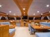 catamarans,3,Sunreef-70-interior-01