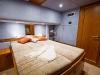 catamarans,3,Sunreef-70-interior-04
