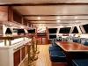 catamarans,3,Sunreef-70-interior-13