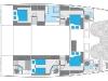 catamarans,3,sunreef-70-catamaran-layout-01