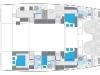 catamarans,3,sunreef-70-catamaran-layout-02