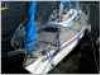 BPG060201-7227167-8-090306114440