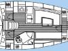 plan_760