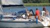 Opinions sur le yacht JANMOR 31