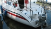 Anmeldelser yacht TES 678 BT