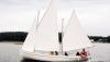Opinions sur le yacht DEZETA