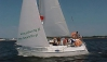 Opinions sur le yacht JANMOR 34