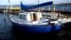 Відгуки Колін 27 Класичні яхти