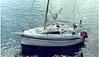 Th Boat 550 MASTER