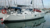 Dufour Gib Sea 41