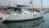 Dufour Gib Sea 41