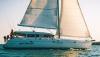 Dufour Atoll 6 (50)