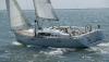 Oceanis 46 Beneteau