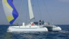 OUTREMER 50/55 Standard