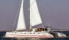 OUTREMER 64 Standard