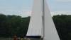Opinions sur le yacht JANMOR 25