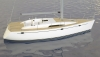 Opinions about the yacht Flabria 45