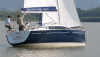 Reviews yacht SHINE 30