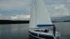 Reviews yacht Trimiga 26 GT